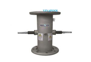 Thiết Bị UV MPL030 400.N