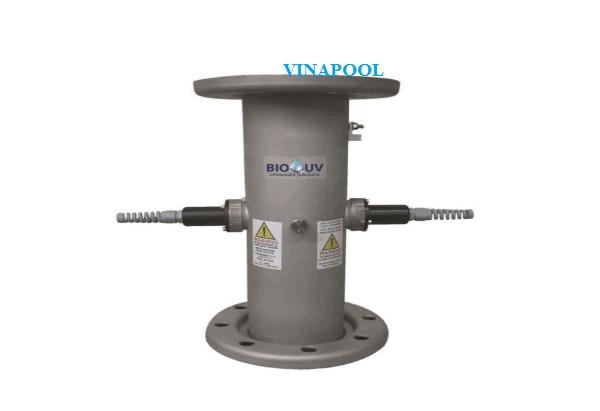 VianPool 2-7
