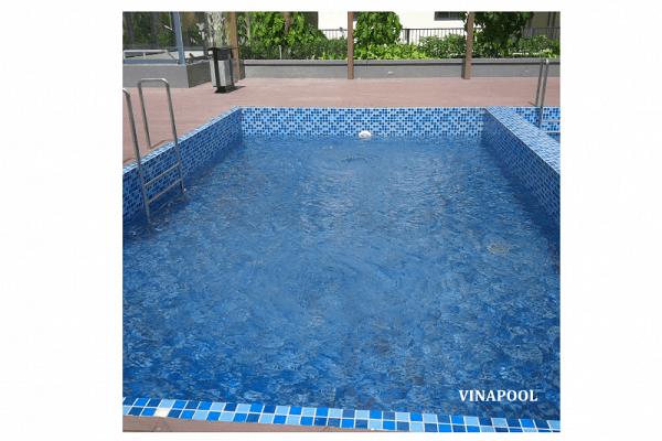VianPool 2200a