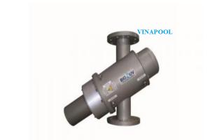 VianPool Thiết Bị UV MP030 600 NM.N