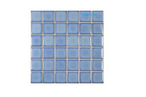 Gạch Cermaic màu đơn  48TG341