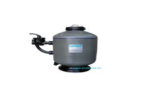 VianPool Bộ Lọc Cát Van Side Micron SM500