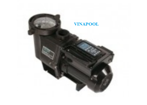 VianPool Bơm IntelliPro VS SVRS