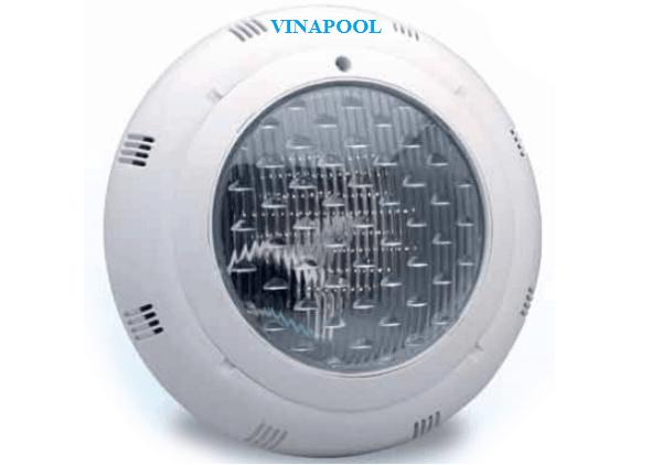 VianPool chi-so-ip-cua-den-la-gi