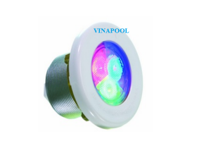 VianPool LumiPlus Mini 2.11 Prefabricated Pool