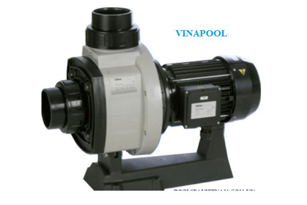 VianPool may-bom-karpa-ka-300b