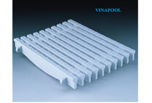 VianPool Drain canal 249mm