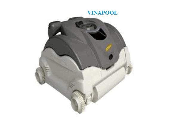 VianPool vo-loc-acx70101