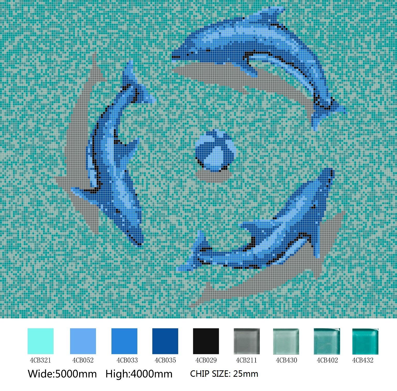 VianPool design-2