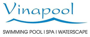 VianPool may-heater-pump-spa-pool