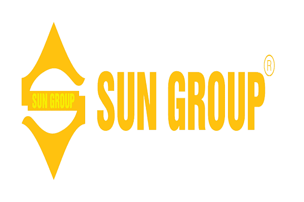 VianPool SUNGROUP