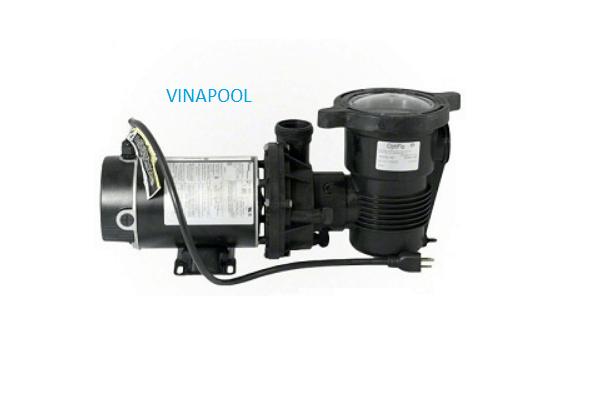 VianPool d-2
