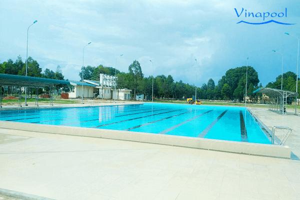VianPool ho-boi-luc-quan2-vinapool3