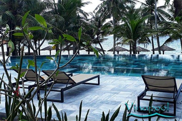 VianPool ho-boi-gia-dinh-khach-san-resort