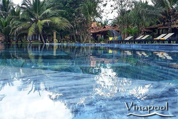 VianPool ho-boi-gia-dinh-resort-khach-san