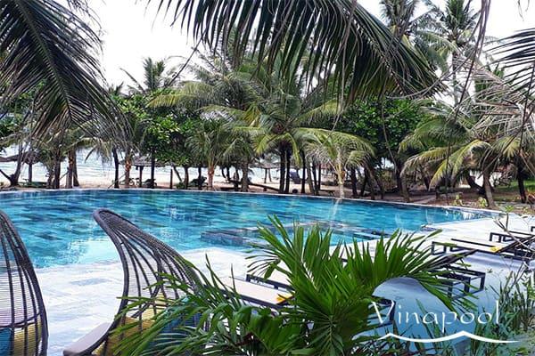 VianPool ho-boi-gia-dinh-resort-khach-san-3