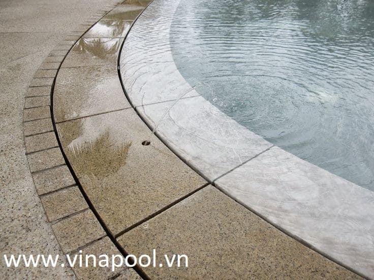 VianPool tam-lot-muong-tran-ho-boi-2