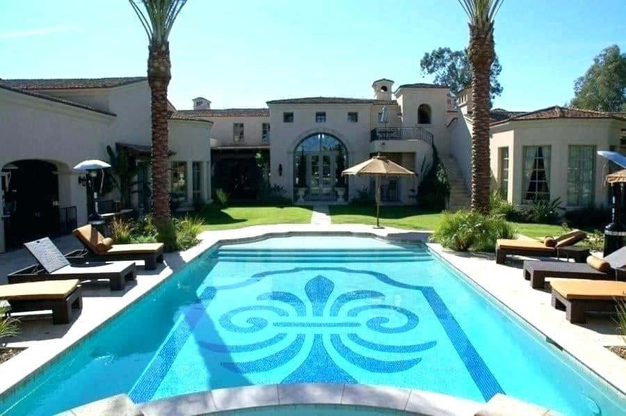 VianPool pool-mosaic-designs-swimming-tiles-design-fair-j-construction-regarding-for-sale