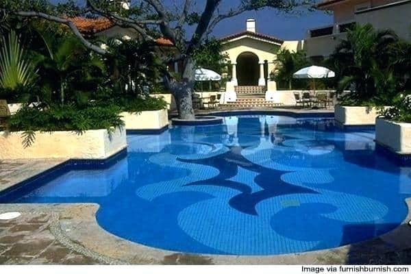 VianPool pool-tile-mosaic-pool-tile-mosaics-pool-tile-mosaic-designs-simple-mosaics-swimming-ideas-blog-pool-tile-ceramic-mosaics-swimming-pool-glass-mosaic-tiles-suppliers-in-uae