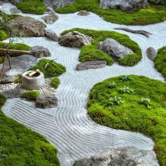 VianPool vuon-thien-zen-garden-04