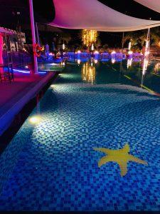 VianPool Swimming Pool Pulic in  Kontum