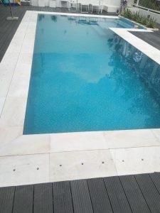VianPool Hồ Bơi Gia Đình KDC Nhà Bè