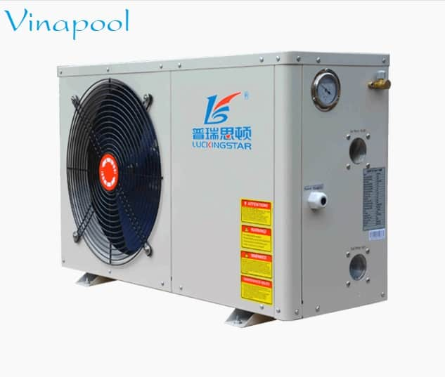 VianPool may-heater-pump-spa