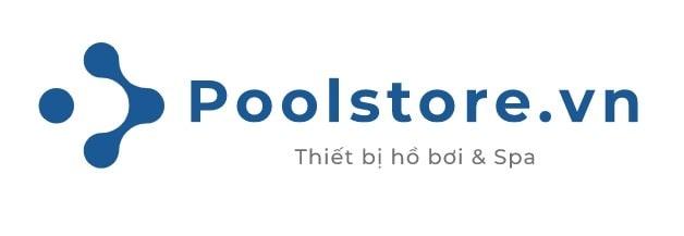 VianPool Cung cấp thiết bị hồ bơi