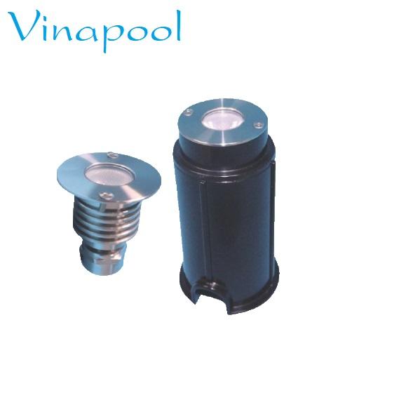 VianPool den-ho-boi-emaxu-den-bac-thang-emaux-3