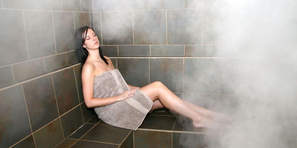 VianPool 03-steam-room