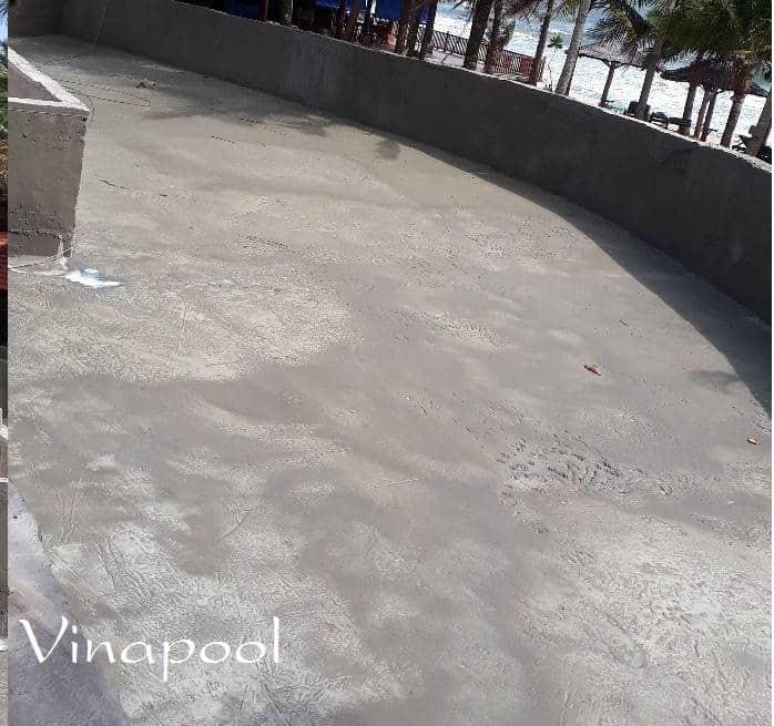 VianPool chong-tham-ho-boi-2