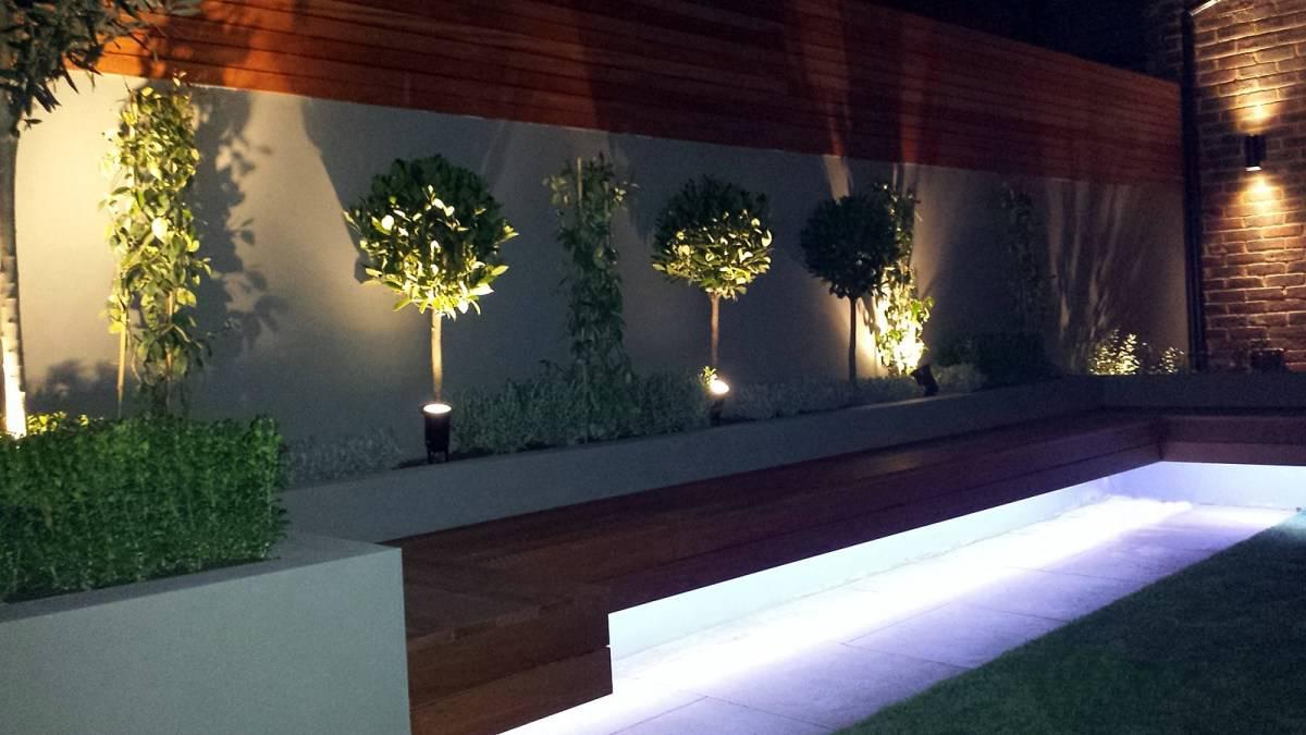 VianPool easy-small-garden-lighting-ideas-60-for-furniture-home-design-ideas-with-small-garden-lighting-ideas
