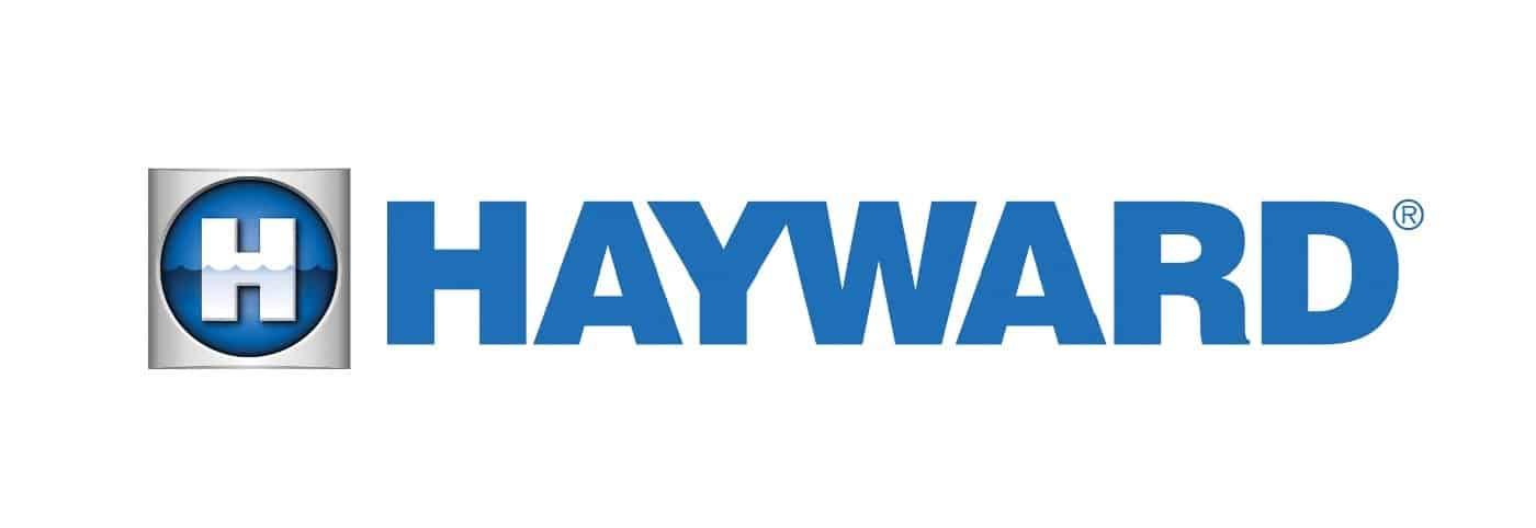 VianPool hayward_header