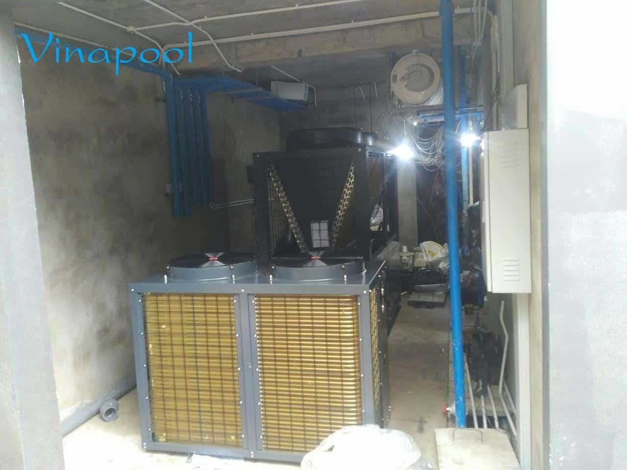 VianPool heater-pump-3-2