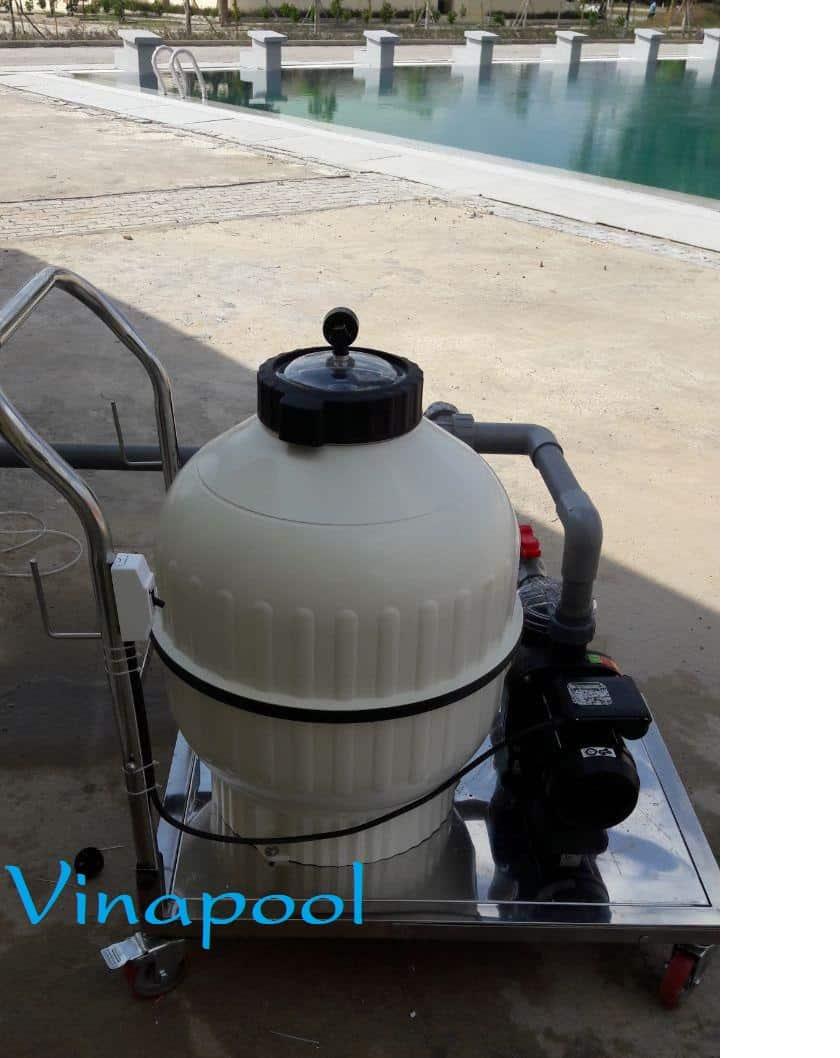 VianPool photo_2020-01-08_18-57-16-3