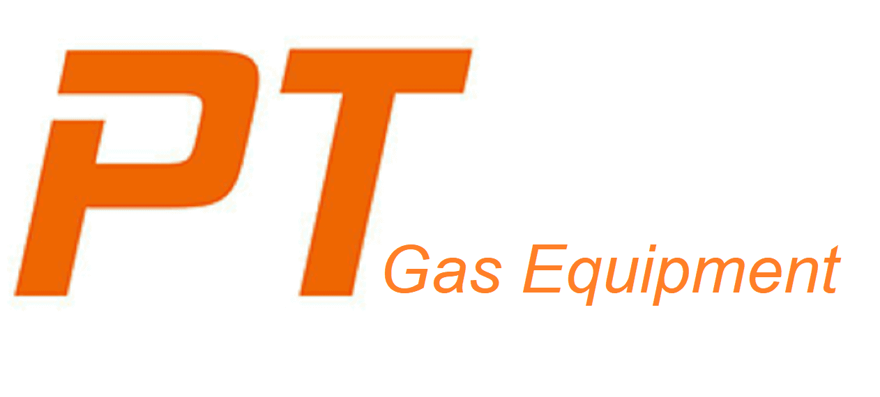 VianPool Thiết bị ngành gas