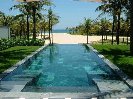 VianPool ho-boi-resort-the-nam-hai-hoi-an