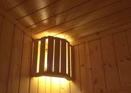 VianPool den-phong-sauna