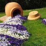 VianPool spilling-flower-pot-4-2