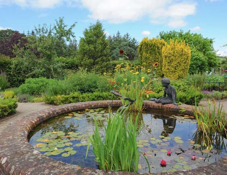 VianPool brick-pond-3