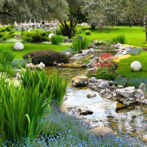VianPool labyrinthine-pond-3