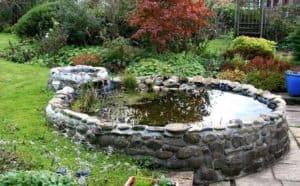 VianPool stone-pond-2