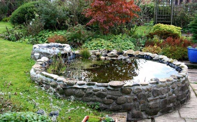 VianPool stone-pond-3