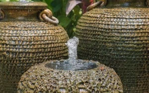 VianPool unique-fountain-ideas-04-2