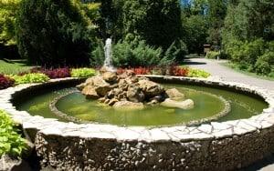 VianPool unique-fountain-ideas-05-2