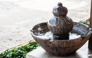 VianPool unique-fountain-ideas-07-2