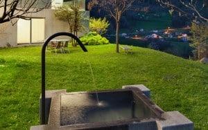 VianPool unique-fountain-ideas-08-2