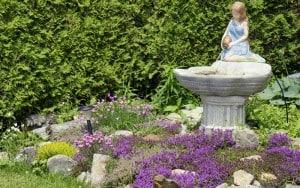 VianPool unique-fountain-ideas-12-2