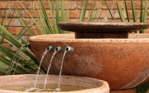 VianPool unique-fountain-ideas-13-2