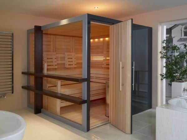 VianPool beautiful-steam-rooms-3